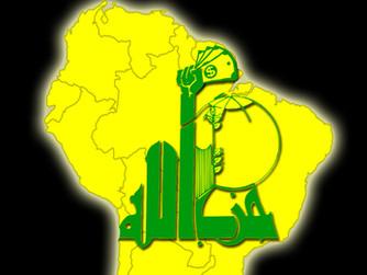 סנקציות על איראן לא יפגעו בתקציב חיזבאללה