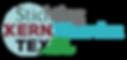 logo stichting kernwaarden texel.png