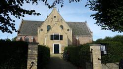 maartenkerk oosterend