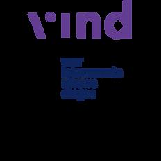 Logo-paars-met-onderschrift.png