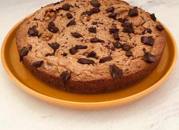 Megacookie