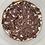 Thumbnail: Haupia de Chocolate