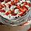 Thumbnail: Tarta de fresas y nata