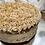 Thumbnail: Tarta de Zanahoria Vegana y sin gluten