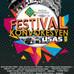 Festival Konvokesyen USAS (16-18 November 2017)