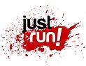 Logo Just Run.png