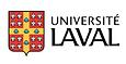 Université Laval.png