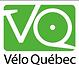 Vélo_QC.png
