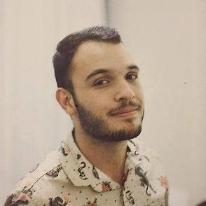 Alexandre Policarpo (Sempre Carnaval)