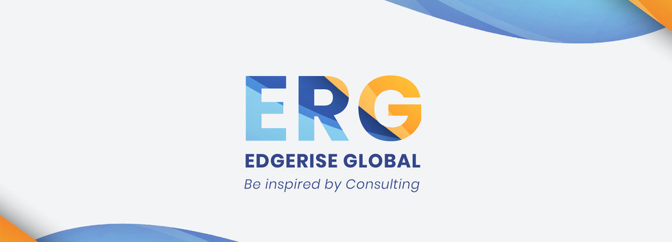 EDGERISE LOGO Back.jpg