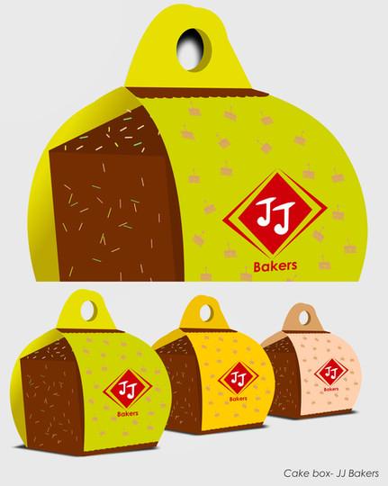 JJ_Bakers_cake box_opt2.jpg