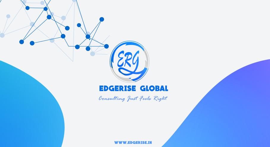 ERG_03.jpg