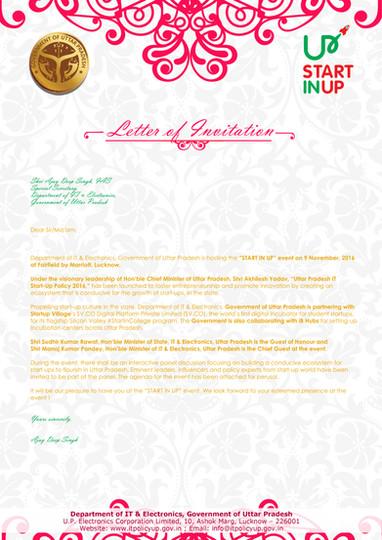 Invitation letter.jpg