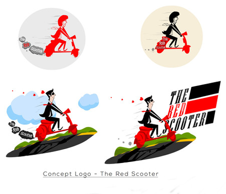 Cocnept Logo_The red scooter2.jpg