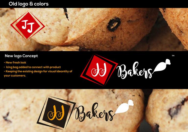 JJ_Bakers logo_rewamp.jpg