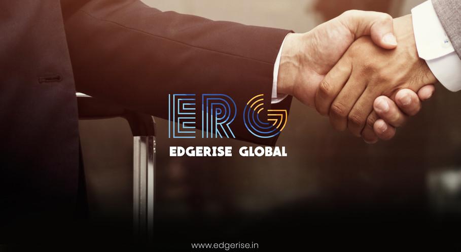 EDGERISE LOGO 2.jpg