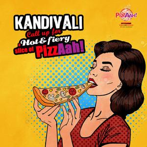 Pizzaah---104.jpg