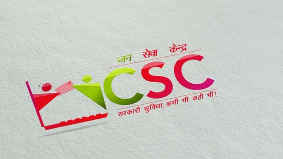CSC LOGO FINAL.jpg