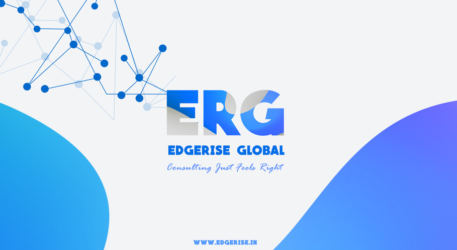EDGERISE LOGO 3.jpg