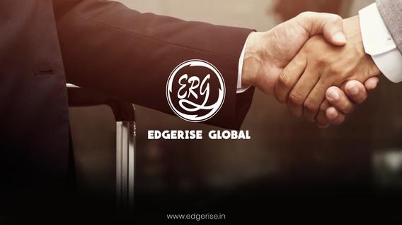 ERG_04.jpg