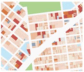 morphocode-mapping-urban-data-map-design