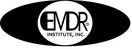 emdr-Institute-logo.jpg