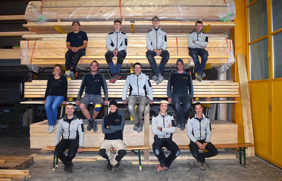 Heusser Holzbau Team.jpg