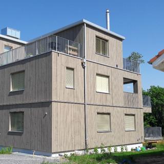 Neubau Mehrfamilienhaus 4.jpg