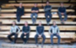 Team Heusser Holzbau.jpg