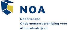 noa_logo_FC.jpg