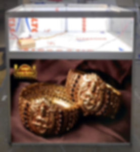 LED light in Jewellery Counter Display Area.jpg