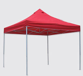 Tent 3x3 Red top .jpg