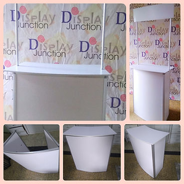 Curved Promotion table.jpg