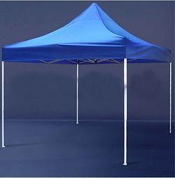 Tent 3x3 blue.jpg