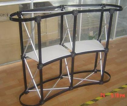 Magnetic reception table frame.jpeg