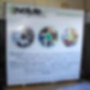 Adjustable backdrop with flex.jpg