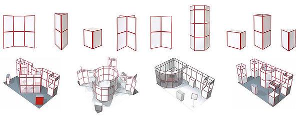 Flexiframe-sizes-configurations_1150x446.jpg