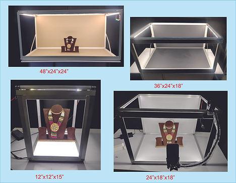 Photobooth Model Sizes.jpg