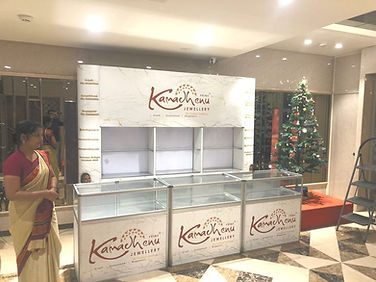 Jewellery Sales Counter and Showcase.jpg