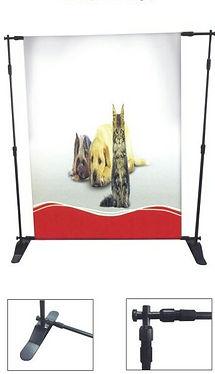 Adjustable Backdrop