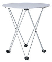 Round Conference table.jpg