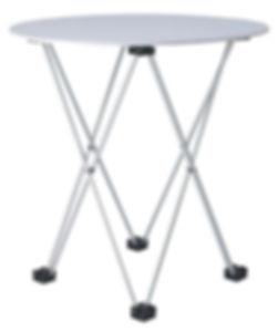 Mini Conference Table
