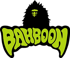 bahboon_logocmp_new.png