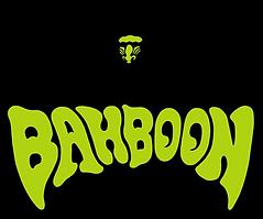 bahboon_logocmp_new.png