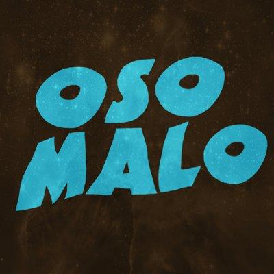 OSOMALOで買える!