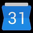 icons8-google-カレンダー-480.png