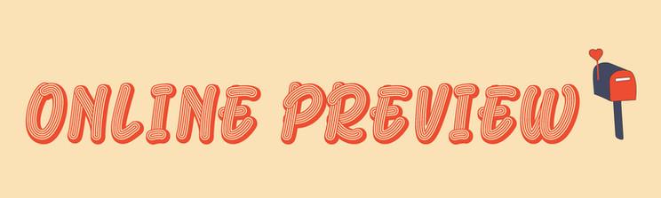 Online preview banner-1.jpg