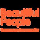 BP_logo_tl_rgb_cr_pos_small_icon.png