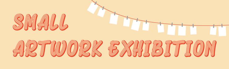 Small artwork exhibition banner-2.jpg