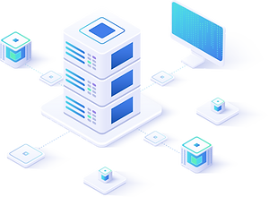 Enterprise Image.png